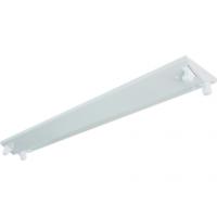 LED専用灯具