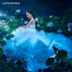 MImg-Lumisonata-Wedding-Dress-With-Lights